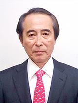 代表取締役 小林 茂